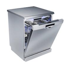 dishwasher repair west haven ct