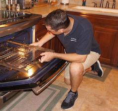west haven appliance repair