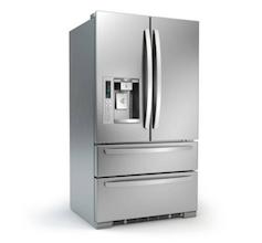 refrigerator repair west haven ct