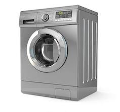 washing machine repair west haven ct