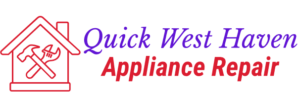 Quick West Haven Appliance Repair